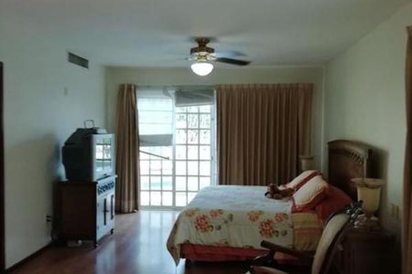 Foto de casa en venta en  , el estero, boca del río, veracruz de ignacio de la llave, 8055441 No. 09