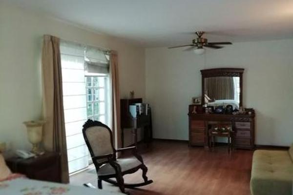 Foto de casa en venta en  , el estero, boca del río, veracruz de ignacio de la llave, 8055441 No. 11