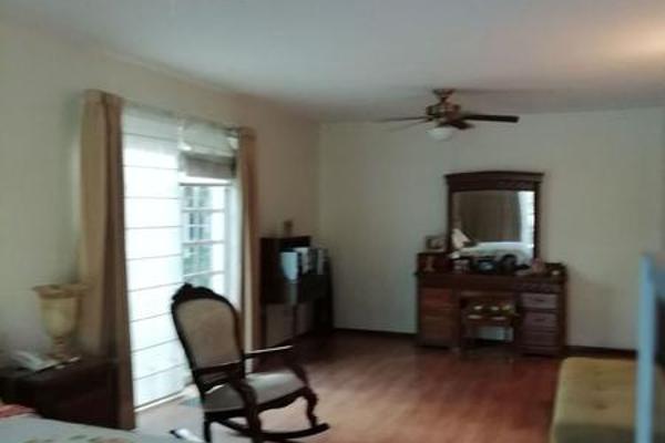 Foto de casa en venta en  , el estero, boca del río, veracruz de ignacio de la llave, 8055441 No. 18