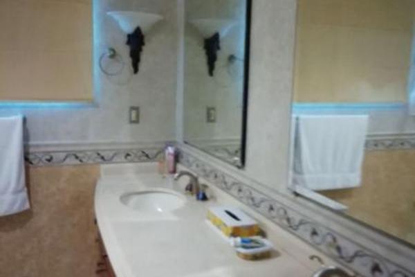 Foto de casa en venta en  , el estero, boca del río, veracruz de ignacio de la llave, 8055441 No. 21