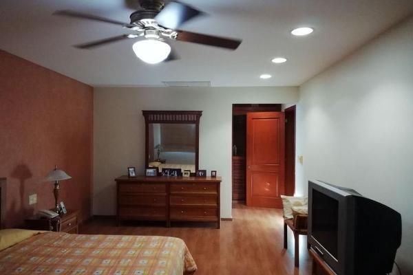 Foto de casa en venta en  , el estero, boca del río, veracruz de ignacio de la llave, 8055441 No. 30