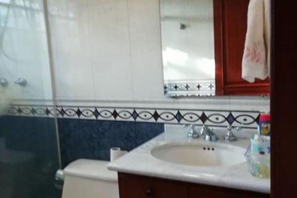 Foto de casa en venta en  , el estero, boca del río, veracruz de ignacio de la llave, 8055441 No. 34
