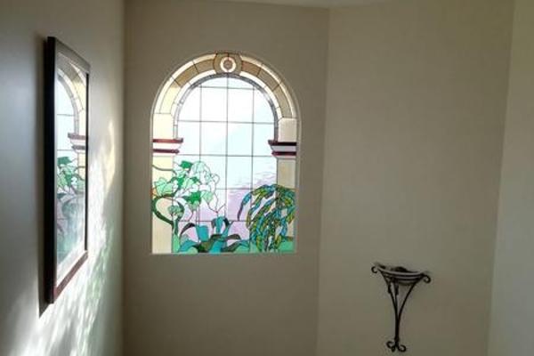 Foto de casa en venta en  , el estero, boca del río, veracruz de ignacio de la llave, 8055441 No. 35