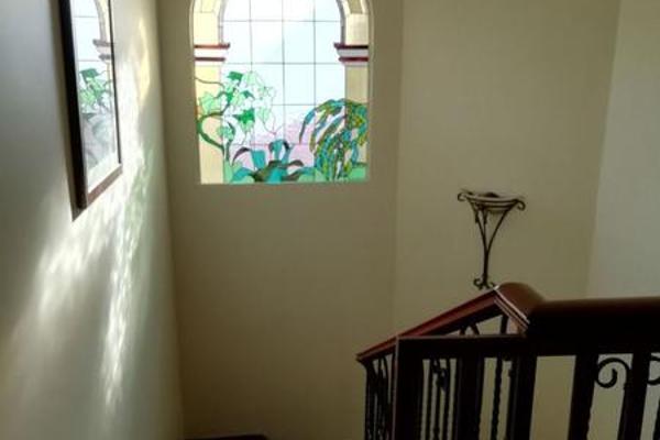 Foto de casa en venta en  , el estero, boca del río, veracruz de ignacio de la llave, 8055441 No. 36