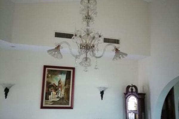 Foto de casa en venta en  , el estero, boca del río, veracruz de ignacio de la llave, 8055441 No. 37