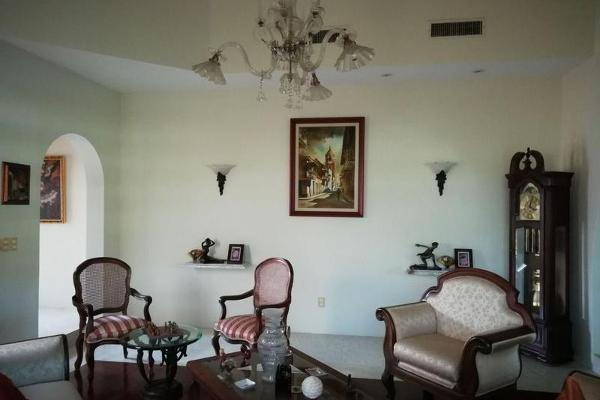 Foto de casa en venta en  , el estero, boca del río, veracruz de ignacio de la llave, 8055441 No. 38