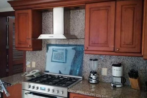 Foto de casa en venta en  , el estero, boca del río, veracruz de ignacio de la llave, 8055441 No. 40