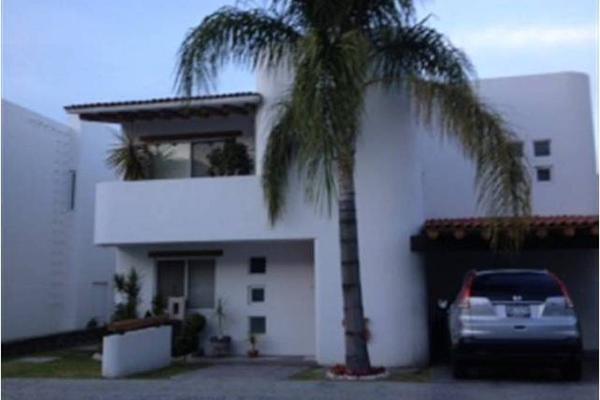 Casa en el faro juriquilla norponien juriquilla en venta id 621241 - Apartamentos en el algarve ...