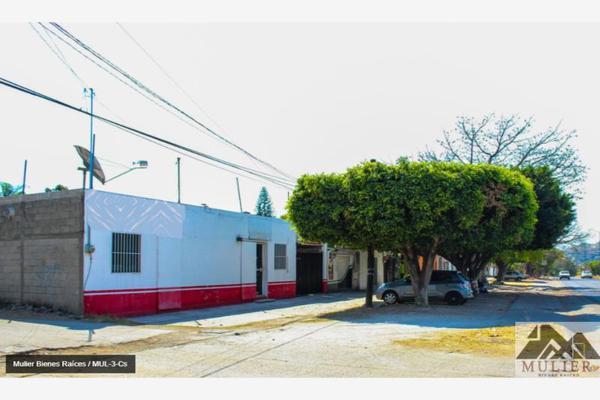 Foto de casa en venta en  , el florido, mazatepec, morelos, 19145564 No. 02