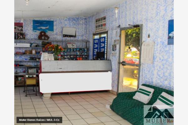 Foto de casa en venta en  , el florido, mazatepec, morelos, 19145564 No. 03