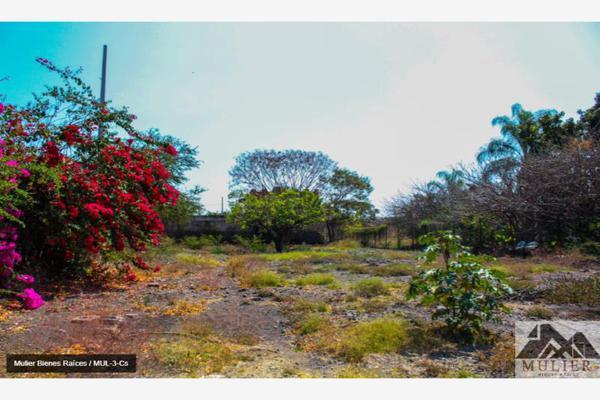Foto de casa en venta en  , el florido, mazatepec, morelos, 19145564 No. 04