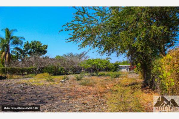 Foto de casa en venta en  , el florido, mazatepec, morelos, 19145564 No. 05