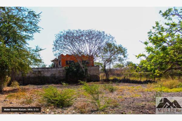 Foto de casa en venta en  , el florido, mazatepec, morelos, 19145564 No. 06
