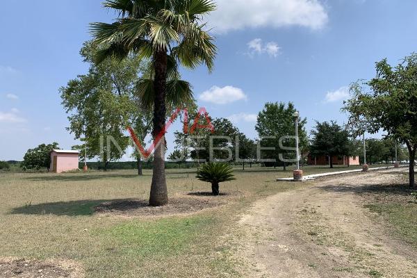 Foto de terreno comercial en venta en 00 00, el fraile, montemorelos, nuevo león, 11016117 No. 03