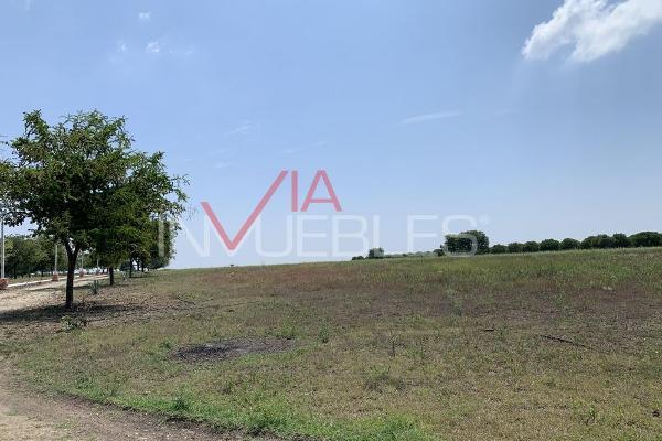 Foto de terreno comercial en venta en 00 00, el fraile, montemorelos, nuevo león, 11016117 No. 04