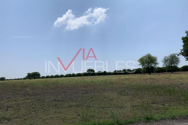 Foto de terreno comercial en venta en 00 00, el fraile, montemorelos, nuevo león, 11016117 No. 05