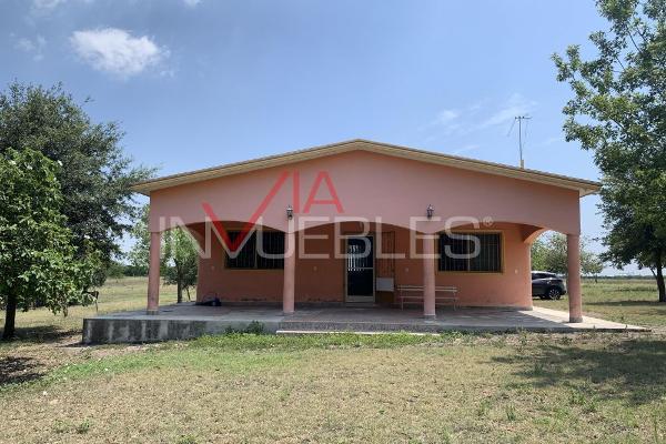 Foto de terreno comercial en venta en 00 00, el fraile, montemorelos, nuevo león, 11016117 No. 06