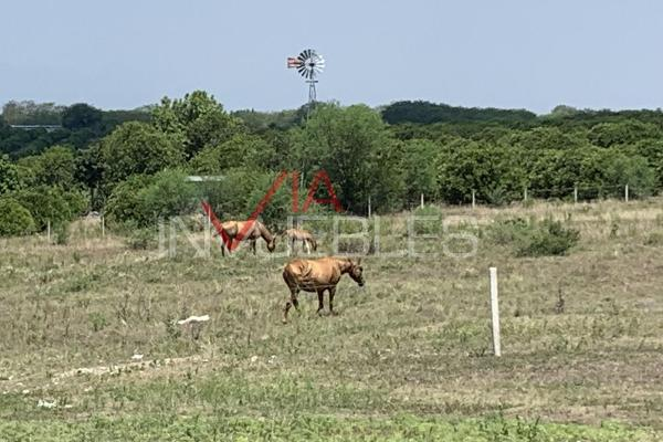 Foto de terreno comercial en venta en 00 00, el fraile, montemorelos, nuevo león, 11016117 No. 09