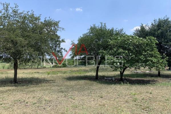 Foto de terreno comercial en venta en 00 00, el fraile, montemorelos, nuevo león, 11016117 No. 10
