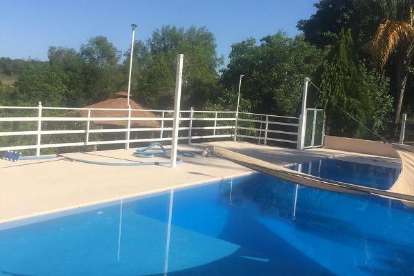 Foto de casa en venta en  , el fraile, montemorelos, nuevo león, 13316178 No. 13