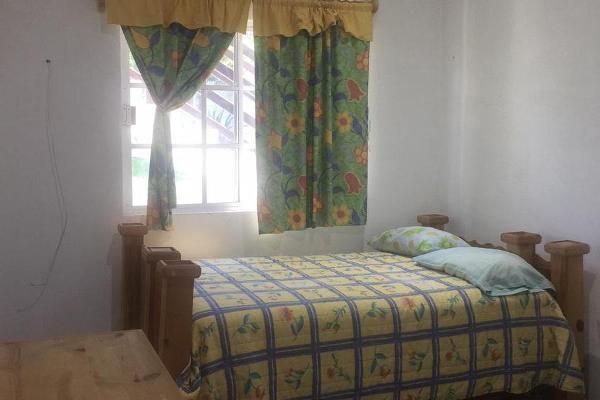 Foto de casa en venta en  , el fraile, montemorelos, nuevo león, 13316178 No. 18