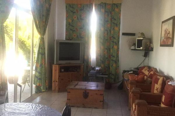 Foto de casa en venta en  , el fraile, montemorelos, nuevo león, 13316178 No. 20
