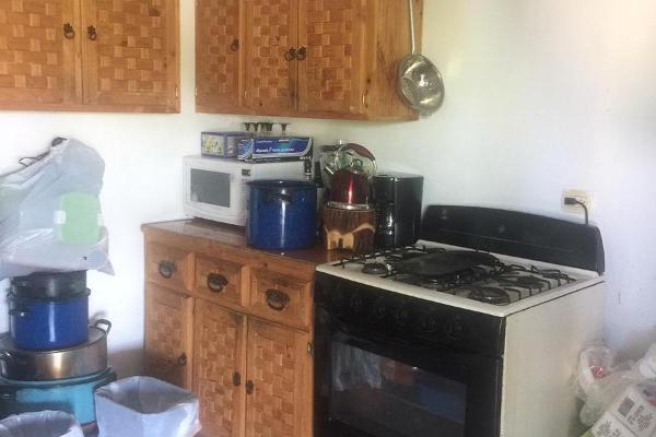Foto de casa en venta en  , el fraile, montemorelos, nuevo león, 13316178 No. 21