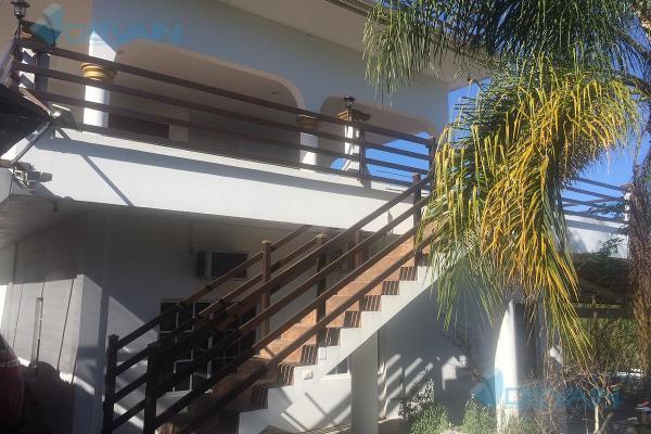 Foto de casa en venta en  , el fraile, montemorelos, nuevo león, 13316178 No. 22