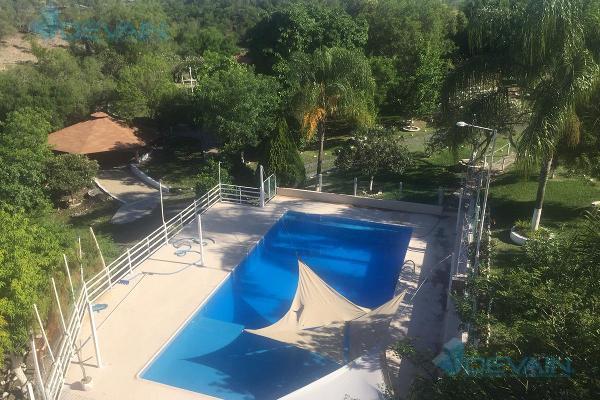 Foto de casa en venta en  , el fraile, montemorelos, nuevo león, 13316178 No. 27