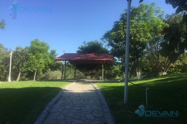 Foto de casa en venta en  , el fraile, montemorelos, nuevo león, 13316178 No. 35