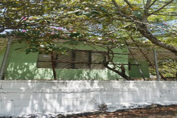 Foto de terreno habitacional en venta en  , el fraile, montemorelos, nuevo león, 8744816 No. 04