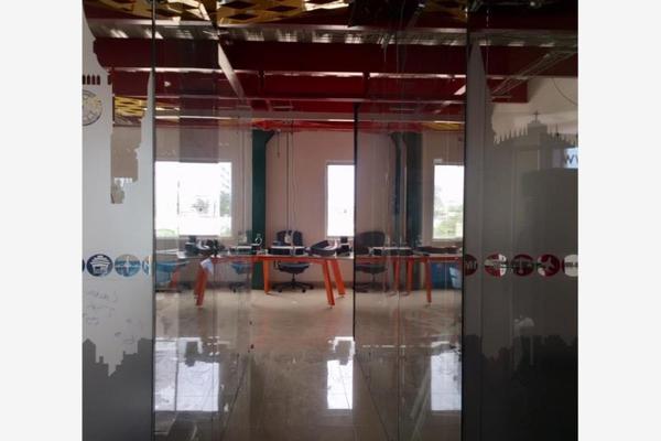 Foto de oficina en renta en  , el fresno, torreón, coahuila de zaragoza, 10020763 No. 01
