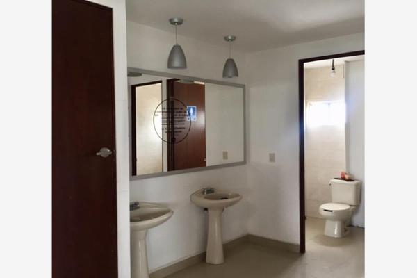 Foto de oficina en renta en  , el fresno, torreón, coahuila de zaragoza, 10020763 No. 02