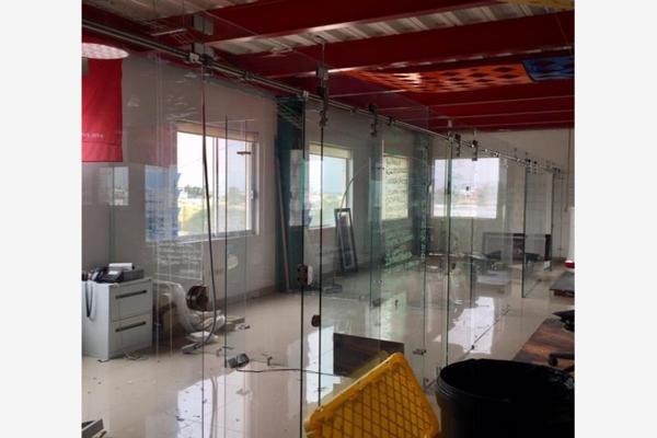 Foto de oficina en renta en  , el fresno, torreón, coahuila de zaragoza, 10020763 No. 03
