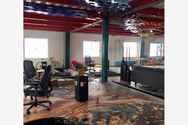Foto de oficina en renta en  , el fresno, torreón, coahuila de zaragoza, 10020763 No. 04