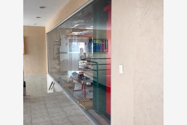Foto de oficina en renta en  , el fresno, torreón, coahuila de zaragoza, 10020763 No. 06