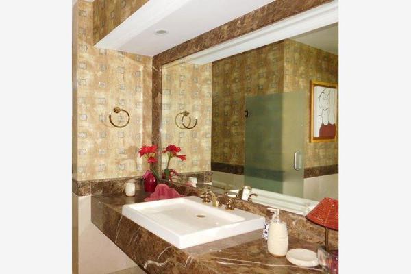 Foto de casa en venta en  , el fresno, torreón, coahuila de zaragoza, 13250544 No. 06