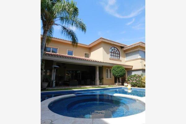 Foto de casa en venta en  , el fresno, torreón, coahuila de zaragoza, 13250544 No. 10