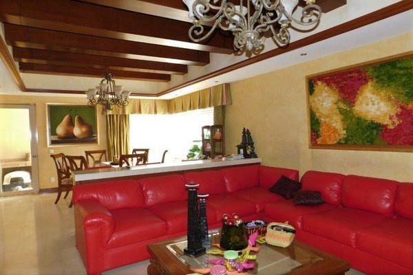 Foto de casa en venta en  , el fresno, torreón, coahuila de zaragoza, 13250544 No. 15