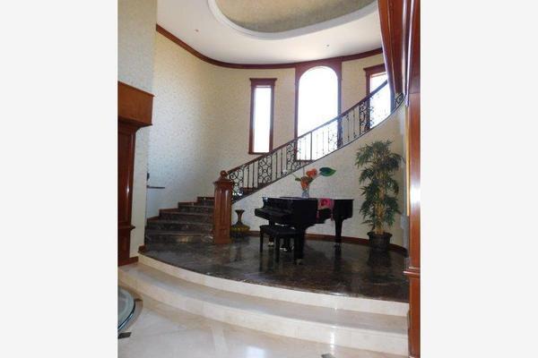 Foto de casa en venta en  , el fresno, torreón, coahuila de zaragoza, 13250544 No. 18