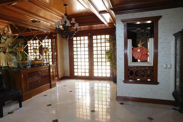 Foto de casa en venta en  , el fresno, torreón, coahuila de zaragoza, 13250544 No. 19