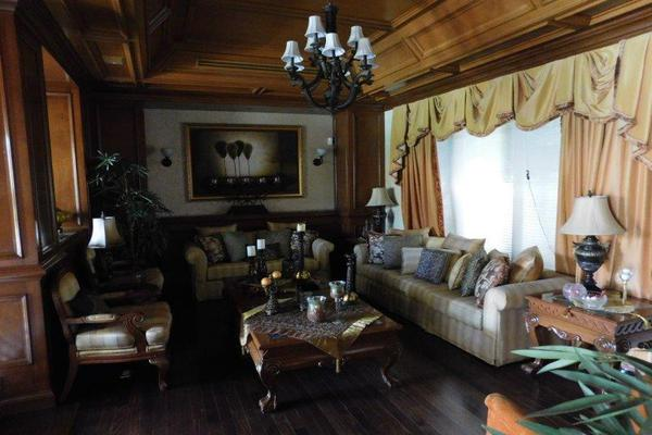 Foto de casa en venta en  , el fresno, torreón, coahuila de zaragoza, 13250544 No. 20