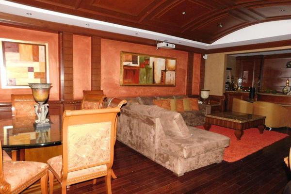 Foto de casa en venta en  , el fresno, torreón, coahuila de zaragoza, 13250544 No. 22