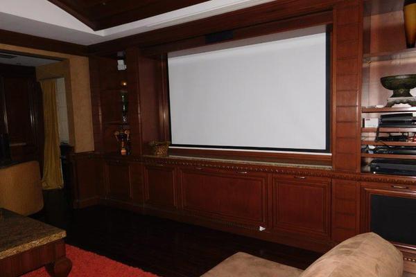 Foto de casa en venta en  , el fresno, torreón, coahuila de zaragoza, 13250544 No. 24