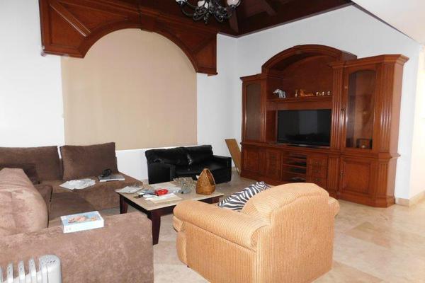 Foto de casa en venta en  , el fresno, torreón, coahuila de zaragoza, 13250544 No. 27