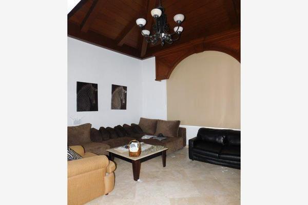 Foto de casa en venta en  , el fresno, torreón, coahuila de zaragoza, 13250544 No. 28