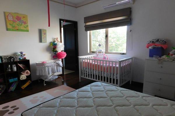 Foto de casa en venta en  , el fresno, torreón, coahuila de zaragoza, 13250544 No. 30