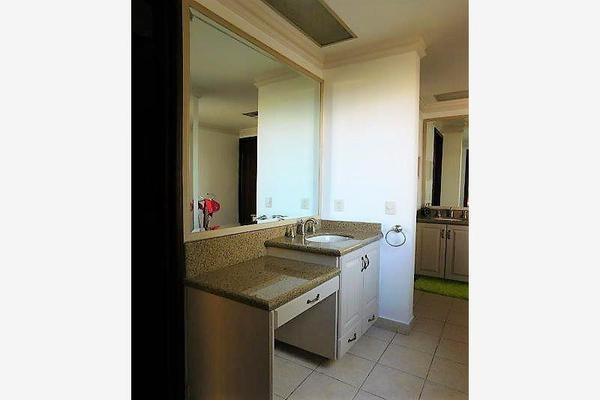 Foto de casa en venta en  , el fresno, torreón, coahuila de zaragoza, 13250544 No. 31