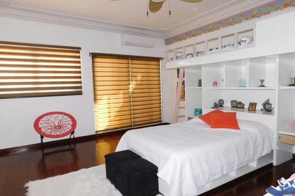 Foto de casa en venta en  , el fresno, torreón, coahuila de zaragoza, 13250544 No. 32