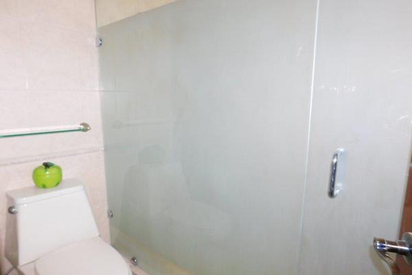 Foto de casa en venta en  , el fresno, torreón, coahuila de zaragoza, 13250544 No. 33